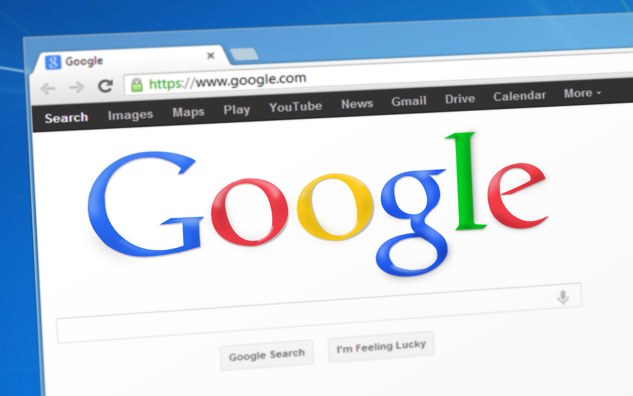 How to Help Search Engines Find Your Content