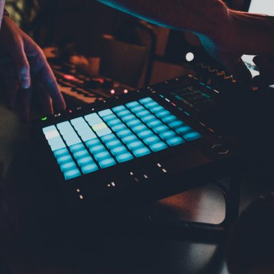 Reviews Of The Best Midi Keyboard Controllers Of This Year